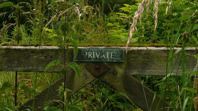 private-19858_960_720