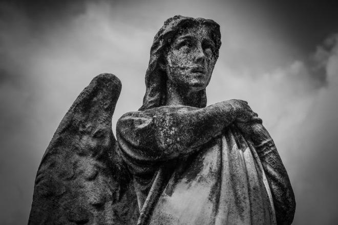 warrior-angel